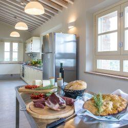 Umbrian House Image 49