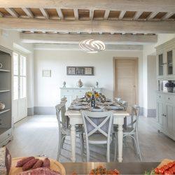 Umbrian House Image 48