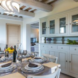 Umbrian House Image 44