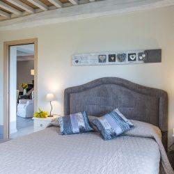 Umbrian House Image 42