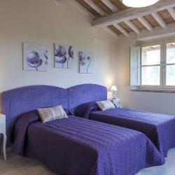 Umbrian House Image 39