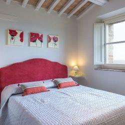 Umbrian House Image 36