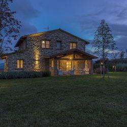 Umbrian House Image 30
