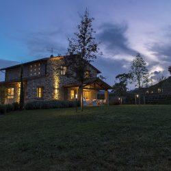 Umbrian House Image 29