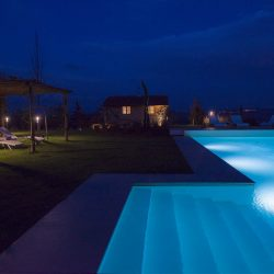 Umbrian House Image 27