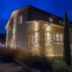 Umbrian House Image 25