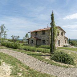 Umbrian House Image 16