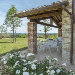 Umbrian House Image 14
