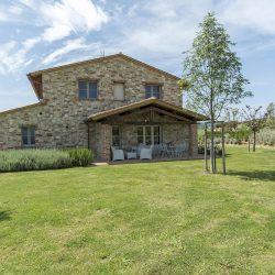 Umbrian House Image 9