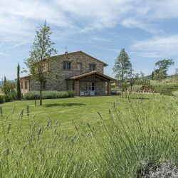 Umbrian House Image 8