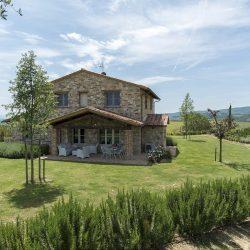 Umbrian House Image 6