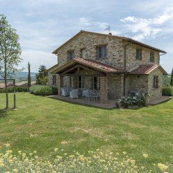 Umbrian House Image 5