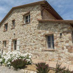 Umbrian House Image 1