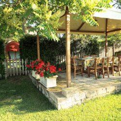 Tuscany property for sale Siena Farmhouse 41