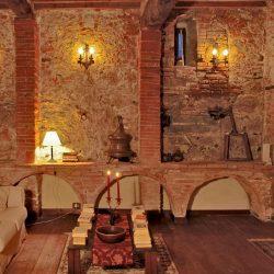 Tuscan Mill Image 10