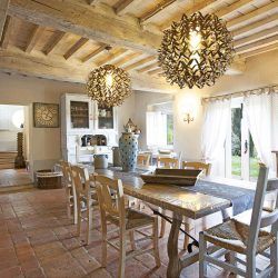 Tuscan House for Sale image 15
