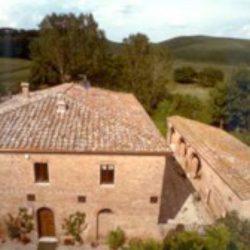 Tuscany property for sale Siena Farmhouse 30
