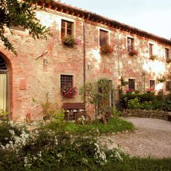 Tuscan Mill Image 9