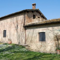 Tuscany property for sale Siena Farmhouse 38