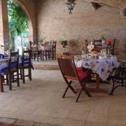 Tuscany property for sale Siena Farmhouse 49