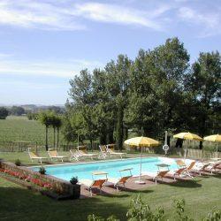 Tuscany property for sale Siena Farmhouse 37