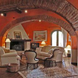 Tuscan Mill Image 4