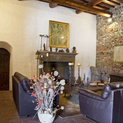 Historic Villa near Florence for Sale image 35