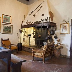 Historic Villa near Florence for Sale image 36