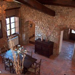 Historic Villa near Florence for Sale image 21