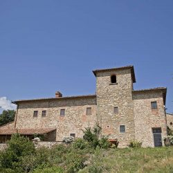 Historic Villa near Florence for Sale image 95