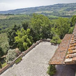 Historic Villa near Florence for Sale image 33