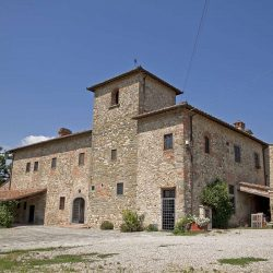 Historic Villa near Florence for Sale image 84