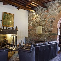 Historic Villa near Florence for Sale image 34
