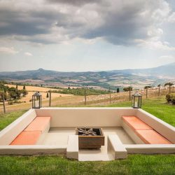 Val d'Orcia House Image 34