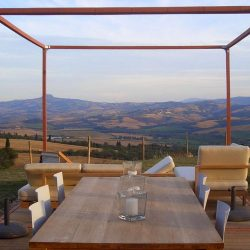 Val d'Orcia House Image 32