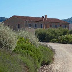 Val d'Orcia House Image 30