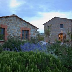 Val d'Orcia House Image 22
