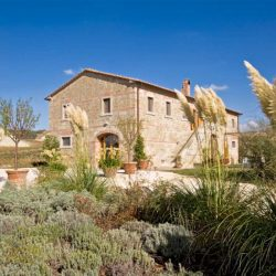 Val d'Orcia House Image 20
