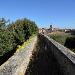 Val d'Orcia Village Property for Sale image 11