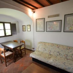Val d'Orcia Village Property for Sale image 18