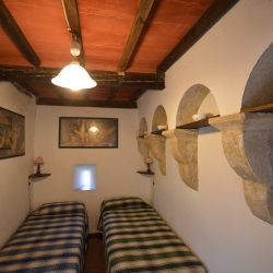 Val d'Orcia Village Property for Sale image 23