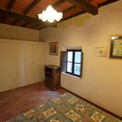 Val d'Orcia Village Property for Sale image 21