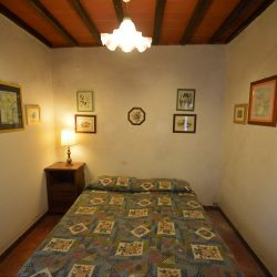 Val d'Orcia Village Property for Sale image 22