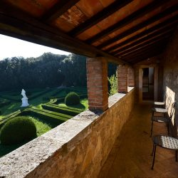 Val d'Orcia Village Property for Sale image 3