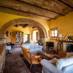 15 Pienza, Tuscany, Italy-1200
