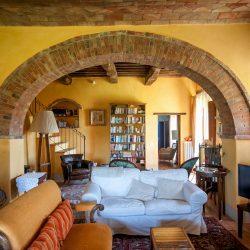 16 Pienza, Tuscany, Italy-1200