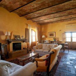 17 Pienza, Tuscany, Italy-1200