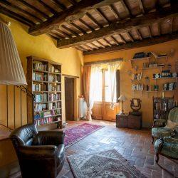 18 Pienza, Tuscany, Italy-1200