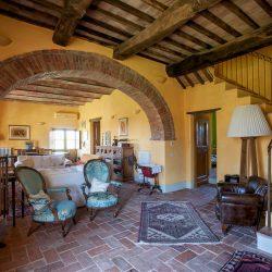19 Pienza, Tuscany, Italy-1200