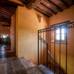 27 Pienza, Tuscany, Italy-1200